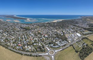Picture of 16 Butcher Place, Inverloch VIC 3996
