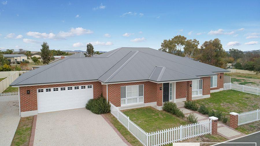 40B Morilla Street, Tamworth NSW 2340, Image 2