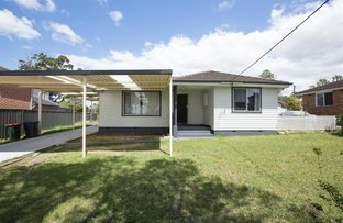 8 Devon St, Berkeley NSW 2506