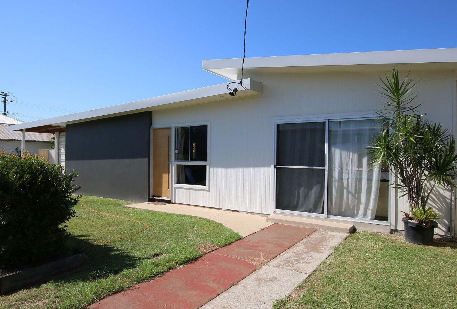 31 Skinner Street, Ballina NSW 2478, Image 10