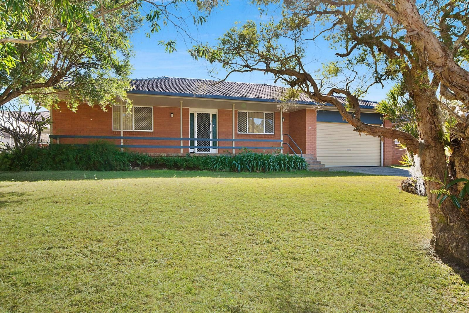 27 Greenhills Drive, Goonellabah NSW 2480, Image 0