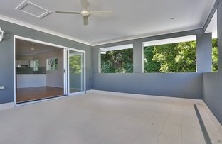 Picture of 7/21 Forrester Terrace, Bardon QLD 4065