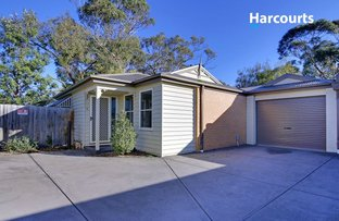 Picture of 6/335 Stony Point Road, Crib Point VIC 3919