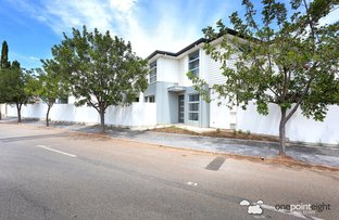 Picture of 38 North Street., Hectorville SA 5073