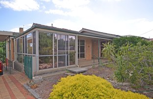 Picture of 5 ORIENTAL STREET, Stawell VIC 3380