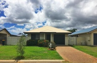 Picture of 3 Eider Court, Condon QLD 4815
