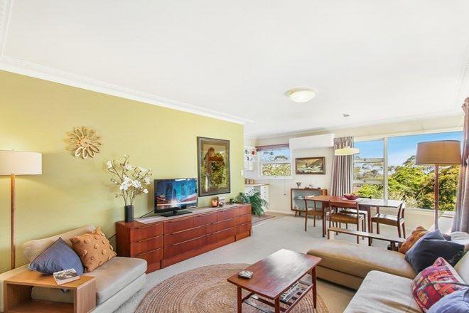 Picture of 25 Kalinda Road, BULLABURRA NSW 2784