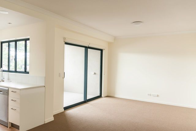 11/56 Prospect Street, Fortitude Valley QLD 4006, Image 1
