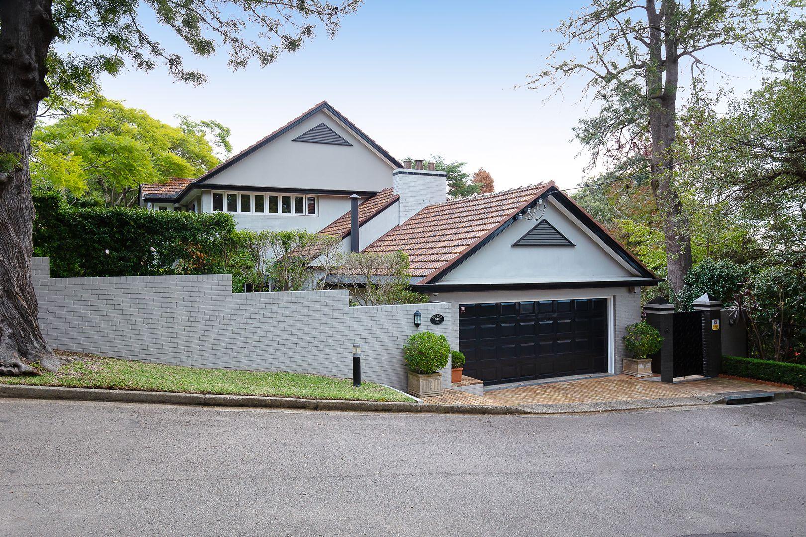 10 Ridge Lane, New Lambton NSW 2305, Image 0