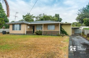 Picture of 507 Lower King Road, Lower King WA 6330