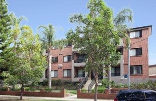 3/22 Garnet Street, Rockdale NSW 2216