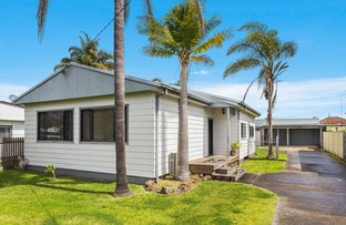 Picture of 8 Terry Avenue, Warilla NSW 2528