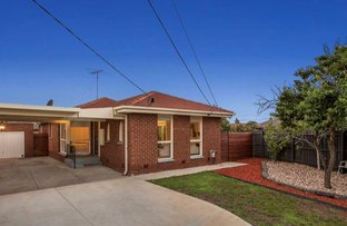 Picture of 4 Apollo Place, Sunshine West VIC 3020