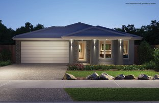 Picture of Centurion Avenue, Tarneit VIC 3029