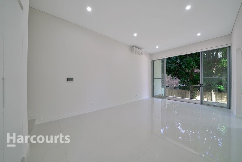 104/183-185 Mona Vale Road, St Ives NSW 2075, Image 0