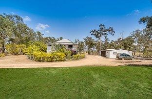 175 Manns Road, Emu Park QLD 4710
