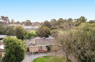 Picture of 37 Lalor Road, Kenwick WA 6107