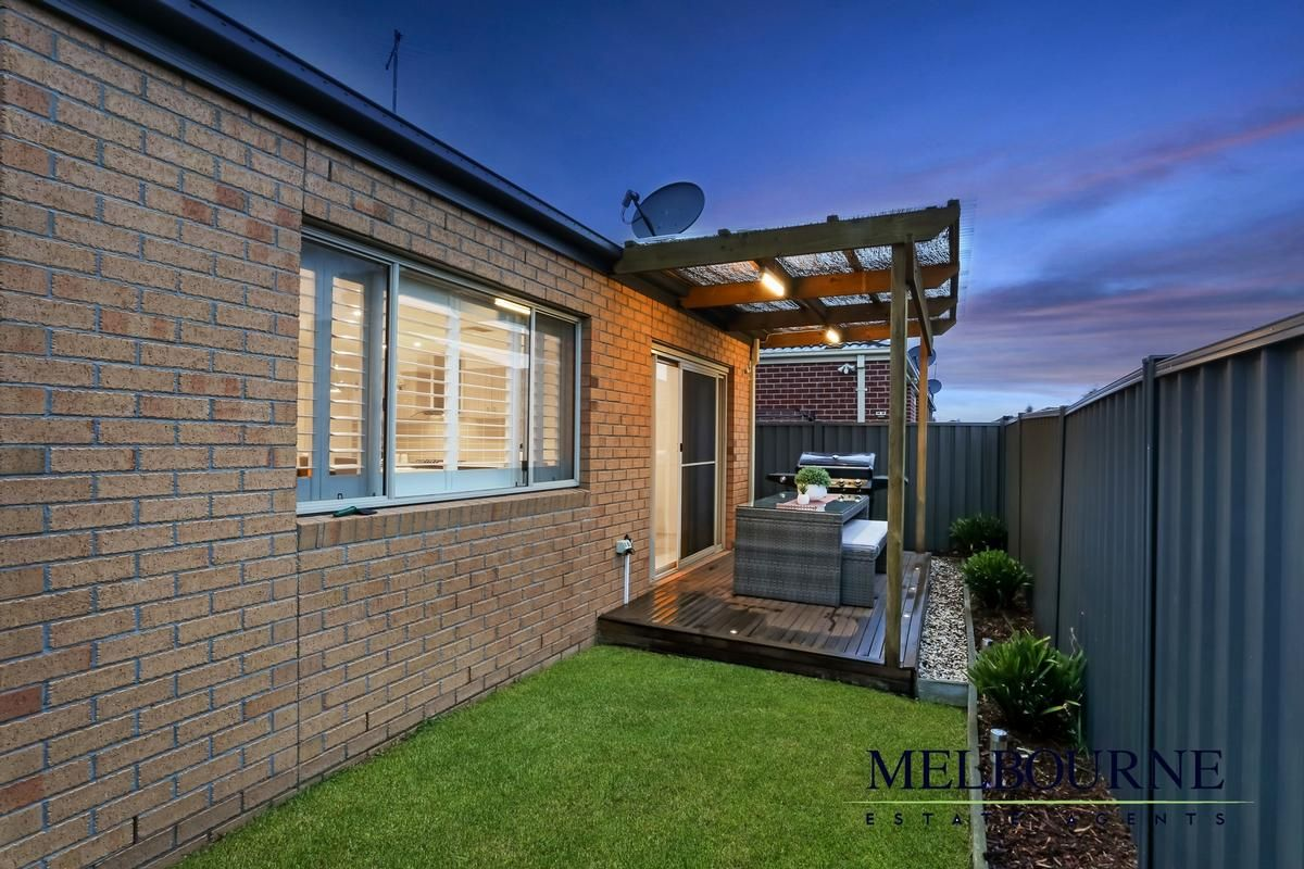 10 Kopi Way, Wollert VIC 3750, Image 1