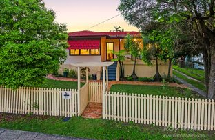 5 Ditton Road, Sunnybank Hills QLD 4109