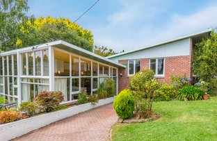 Picture of 43a Montagu Street, Lenah Valley TAS 7008