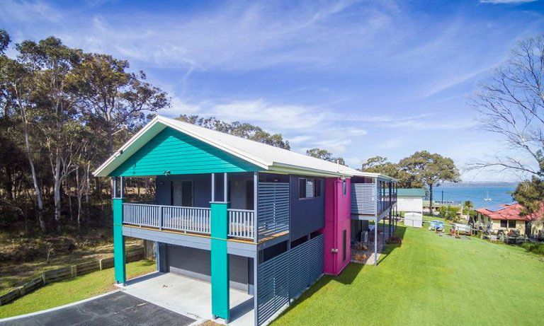 206 Kate Street, MacLeay Island QLD 4184, Image 0