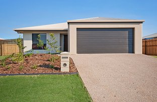 Picture of 61 Shoalmarra Drive, Mount Low QLD 4818