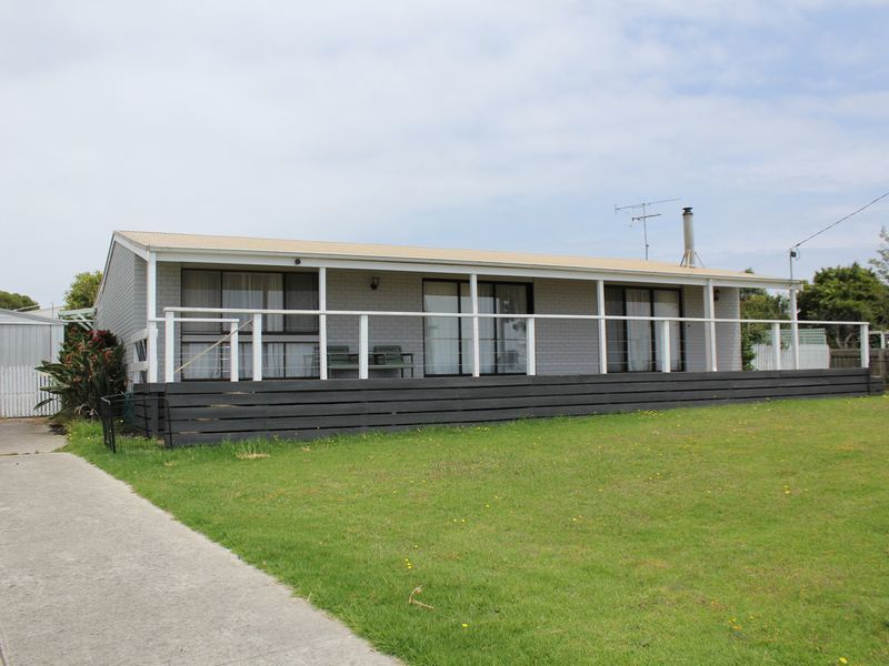 70 The Esplanade, Corinella VIC 3984, Image 0