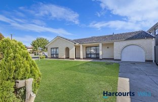 Picture of 20 Brooker Avenue, Campbelltown SA 5074