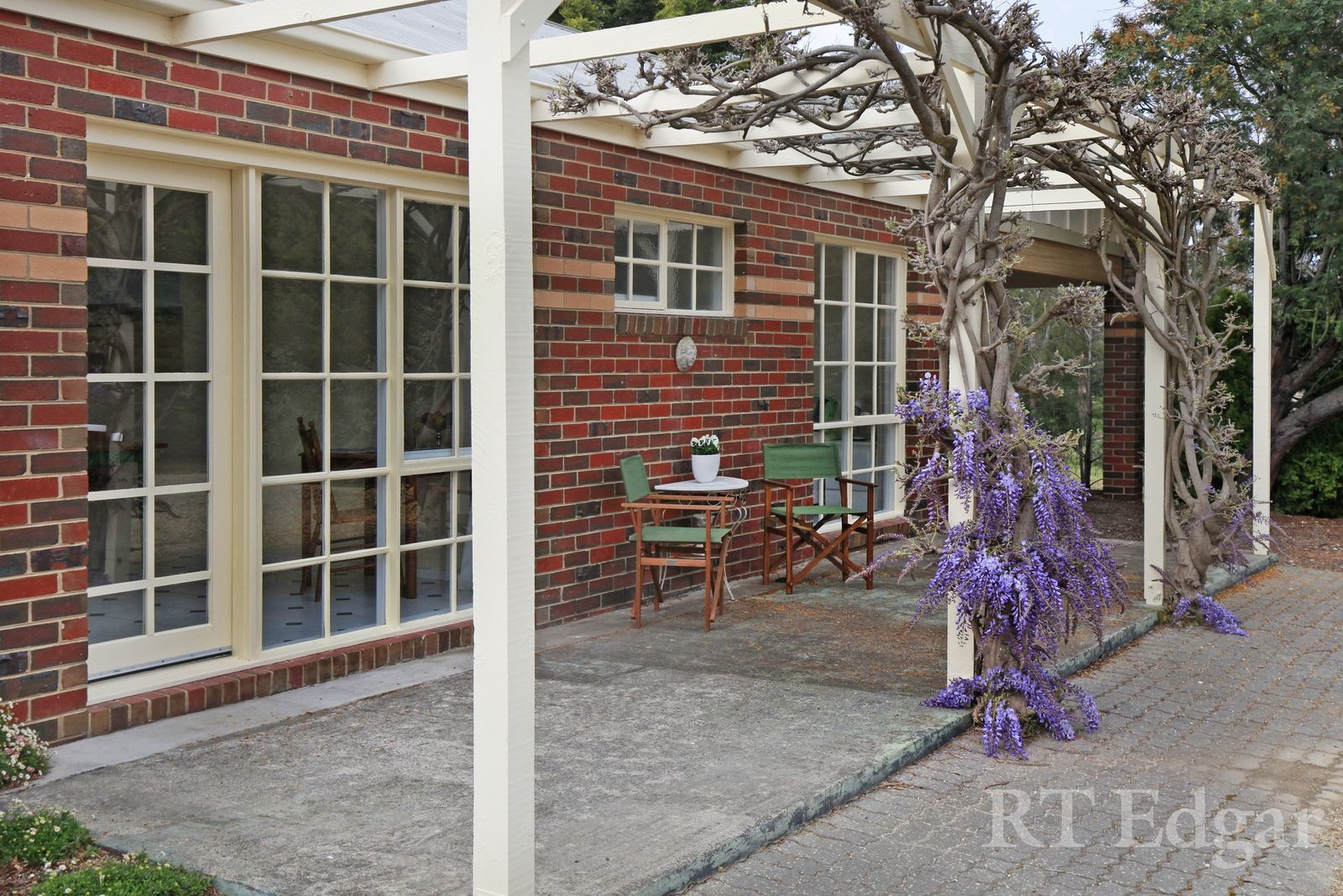 45 Golf House Lane, Lancefield VIC 3435, Image 2