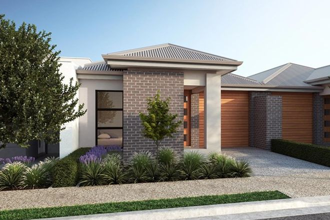 Picture of Lot 134 Pultawilta Avenue, ENFIELD SA 5085