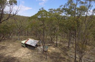 Picture of 202 Long Gulley Road, Bannaby NSW 2580