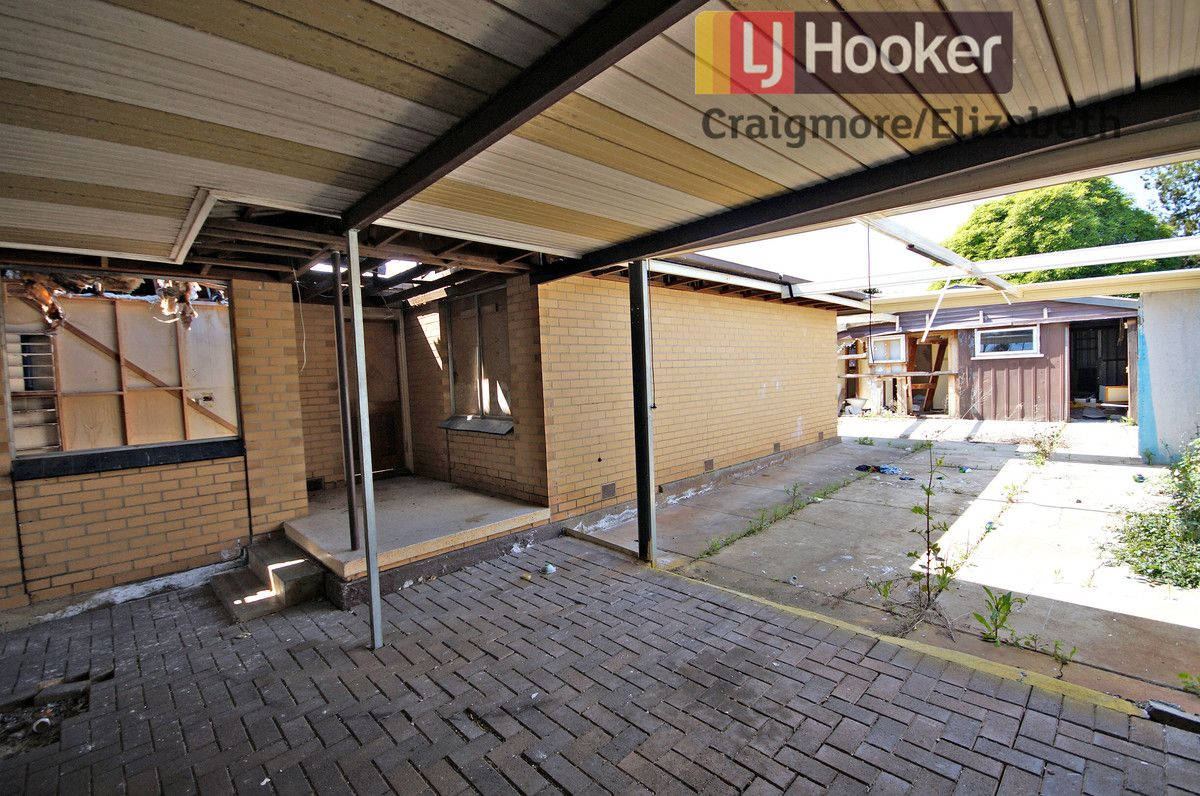 10 Dauntless Crescent, Elizabeth Downs SA 5113, Image 1
