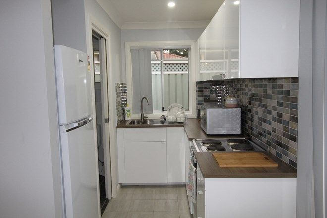 Picture of 10A Cashmere Drive, ELDERSLIE NSW 2570