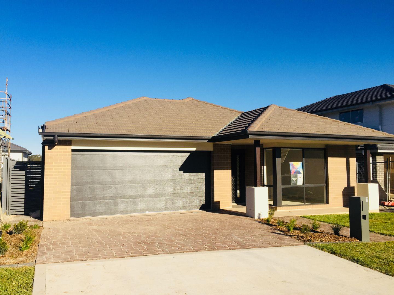 7 Trippe Street, Riverstone NSW 2765, Image 0