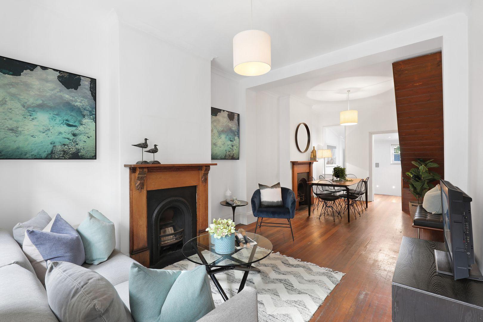 22 Whitehorse Street, Newtown NSW 2042, Image 2