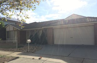Picture of 5 Lancaster  Drive, Point Cook VIC 3030