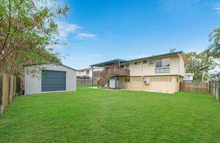 7 Pelican Avenue, Condon QLD 4815