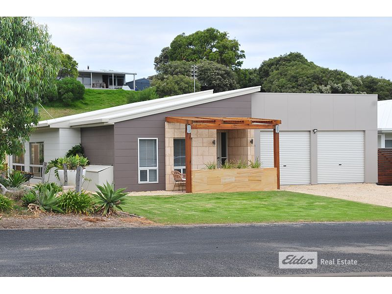 54 Thompson Road, Robe SA 5276, Image 0