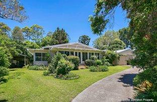 103 Martindale St, Corinda QLD 4075