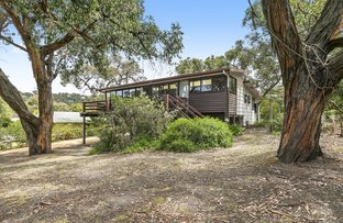 Picture of 2 Niblick Street, Anglesea VIC 3230