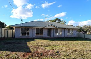 Picture of 10 Frederick Street, Wooroolin QLD 4608