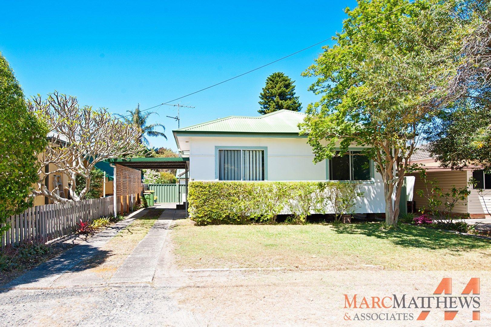 138 Paton Street, Woy Woy NSW 2256, Image 0