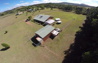 Picture of 66 Keid Road, Ravenshoe QLD 4888