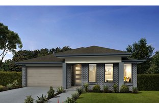 Picture of Lot 25 Dragonfly Drive, Chisholm NSW 2322