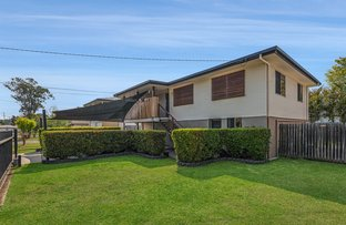 Picture of 204 Whitehill Road, Raceview QLD 4305