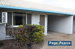 Picture of 2/8-10 POPE STREET, Aitkenvale QLD 4814