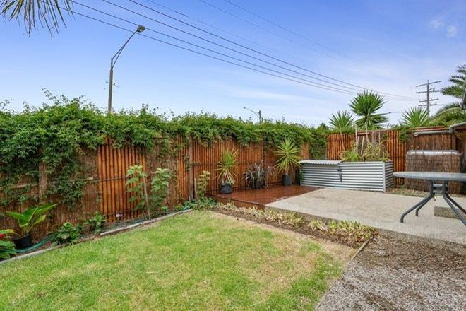 Picture of 24 Ferguson Road, LEOPOLD VIC 3224