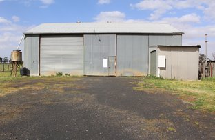 Picture of 80 Queen Street, Nhill VIC 3418
