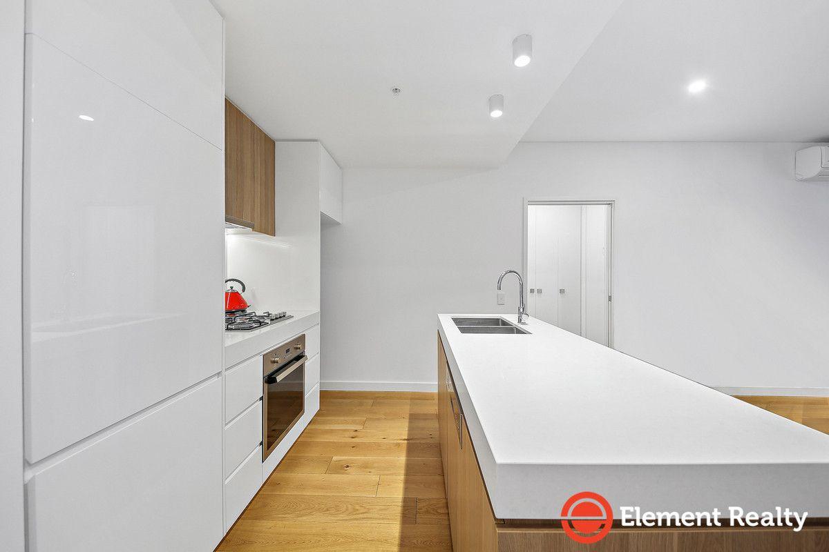 79/2-8 James Street, Carlingford NSW 2118, Image 1