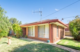 Picture of 7 Price Street, Mooroopna VIC 3629
